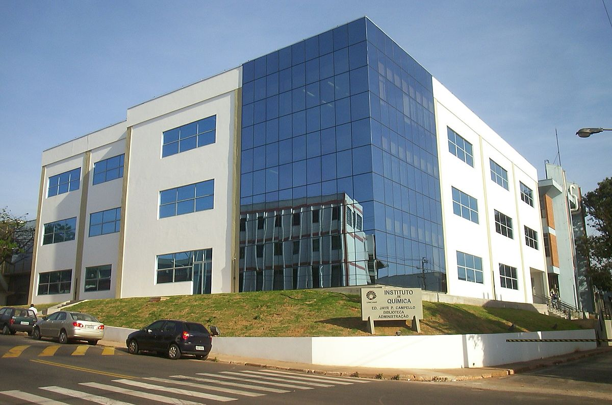 Instituto edu
