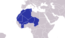 Insurgency Maghreb.png