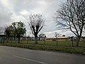 Intake Farm School, Armstrong Road, Ladybrook Lane, Mansfield (4).jpg