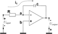 Integrator-scheme-1.png