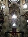 Interior Catedral Nueva 09.jpg