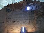 Interior Torre de Benifaió - 39.jpeg
