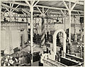 Interior of Electricity Building (3410234680).jpg
