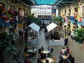 Interior of The Forks Market, Winnipeg Manitoba 08.JPG