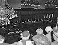 Internationaal Hof van Justitie. Brits-Iraans oliegeschil, Bestanddeelnr 904-6443.jpg
