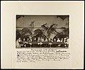 International Congress of Women 1915 - 22785230005.jpg