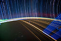International Space Station star trails - JSC2012E053864.jpg