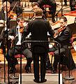 Internationale Händel-Festspiele 2013 - Göttinger Symphonie Orchester 5.jpg