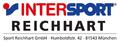 Intersport Reichhart Logo.png
