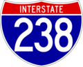 Interstate238.png