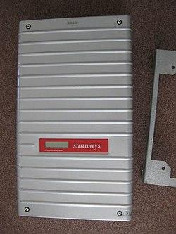 Inverter Fronius = Sunways NT 6000-01ASD.jpg
