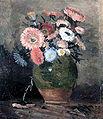 Ion Andreescu - Crizanteme.jpg