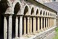 Iona Abbey Cloister (25817349584).jpg