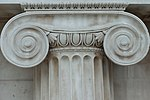 Ionic capital at the British Museum.jpg