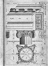 ionische orde naar het in 1615 te venetie verschenen ordeboek - amsterdam - 20014343 - rce
