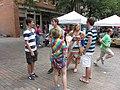 Iowa City Pride 2012 091.jpg