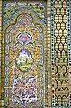 IranShirazDiwanKhane4.jpg