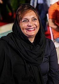 Iranian National Day of Cinema 2016 139506220347049468635215.jpg