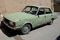 Iranian automobile.jpg