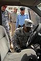 Iraqi basic training in Karbala DVIDS160165.jpg