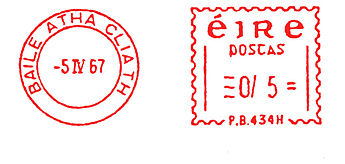 Ireland stamp type BA11.jpg
