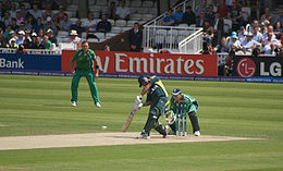 Ireland vs Pakistan2 cropped.jpg