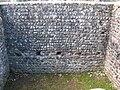 Irgenhausen castrum IMG 3405.jpg