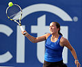 Irina Falconi - Citi Open (005).jpg