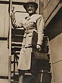 Iris Dexter in 1943.jpg