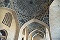 Irnn015-Shiraz-Meczet kolorowy.jpg