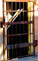 Iron Door (2954904941).jpg