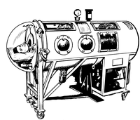 Iron Lung (PSF).png