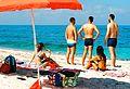 Is Aruttas Beach.jpg