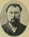 Isakov Aleksandr.jpeg