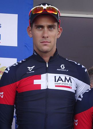 Isbergues - Grand Prix d'Isbergues, 21 septembre 2014 (B050).JPG