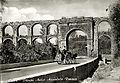 Ischia, acquedotto dei Pilastri.jpg
