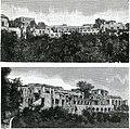 Ischia 1883.jpg