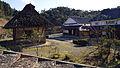 Ishibe shukubanosato08s3200.jpg