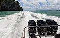 Isla Hong, Phuket, Tailandia, 2013-08-20, DD 06.JPG