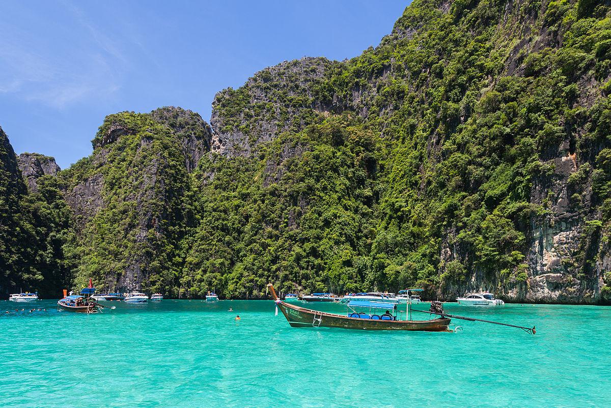 Island Vista Resort Vrbo
