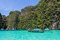 Isla Phi Phi Lay, Tailandia, 2013-08-19, DD 03.JPG