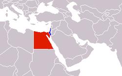 Israel Egypt Locator.PNG