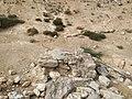 Israel Hiking Map cistern 9.jpeg