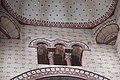 Issoire Église Saint-Austremoine 651.jpg