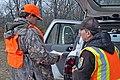 Issuing Permit Jeff Fraizer& Ed Britton (6344172432).jpg