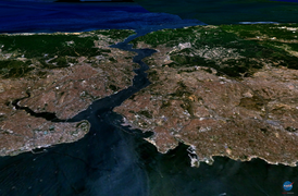 Istanbul 29.03667E 41.02378N A.png