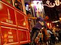 Istanbul istiklal tram.jpg