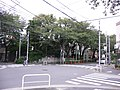 Itabashi - panoramio - kcomiida (11).jpg