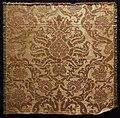 Italia, broccatello lanciato in seta, 1550 ca.jpg