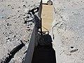 Italia bridge beam loading test 1.jpg
